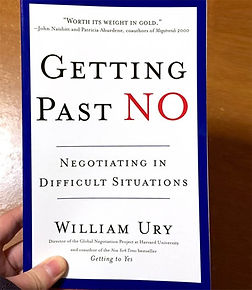 Getting-Past-No-Negotiating-in-Difficult