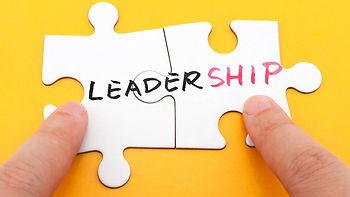 Understanding Leadership.jpg