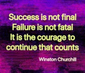 Success is not final.jpg