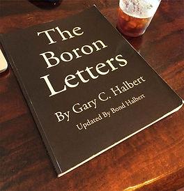The-Boron-Letters-by-Gary-Halbert.jpg