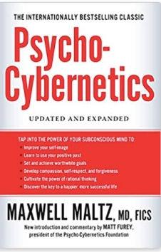 Psyco-Cybernetics.jpg