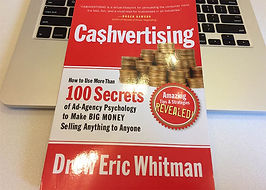 CAHVERTISING-How-to-Use-More-than-100-Se