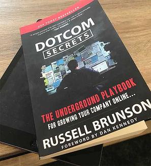 DotCom-Secrets-The-Underground-Playbook-