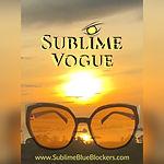 Sublime Vogue Sunrise.jpg