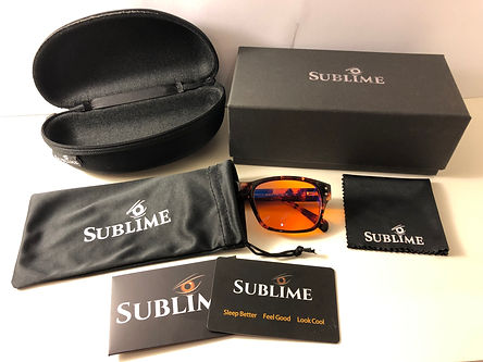 Sublime Packaging Primo Wine.jpg