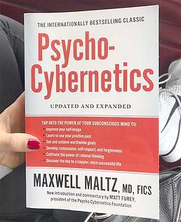 Psycho-Cybernetics-by-Maxwell-Maltz.jpg