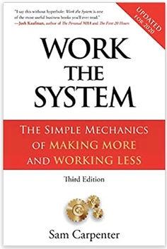 Work The ystem.jpg