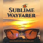 Sublime Wayfarer Sunrise.jpg