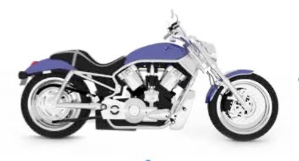 Harley Bike.JPG