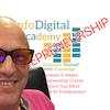 Enytrepreneurship Course