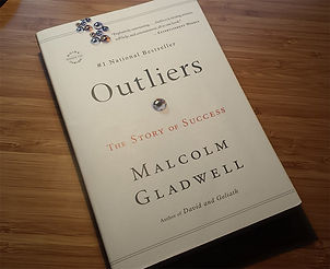 Outliers-The-Story-of-Success-by-Malcolm