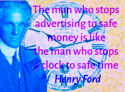 The man who stops advertising.png