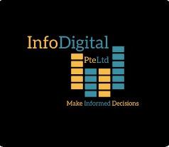 InfoDigital Pte Ltd