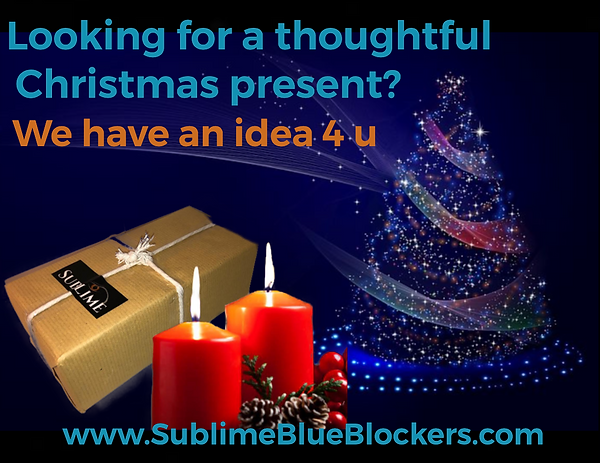 Sublime 4 Christmas 3.png