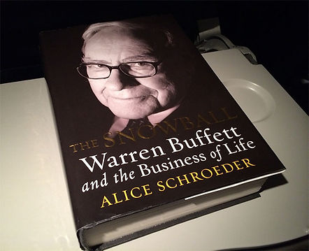 The-Snowball-Warren-Buffett-and-the-Busi