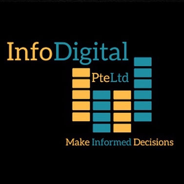 Logo Info DIgital Pte Ltd Square.jpg