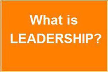 What is Leadershup.jpg