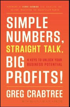 Simple Numbers.jpg