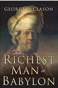 The Richest Msn in Babylon.jpg