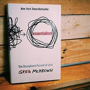 Essentialism-The-Disciplined-Pursuit-of-