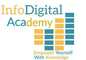 Info DIgital Academy