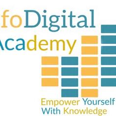 InfoDigital Academy