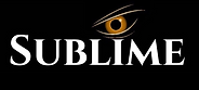 Sublime Brand.png