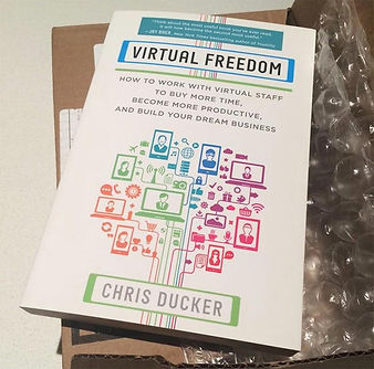 Virtual-Freedom-How-to-Work-with-Virtual