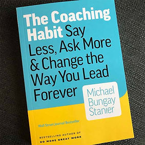 The-Coaching-Habit-Say-Less-Ask-More-_-C