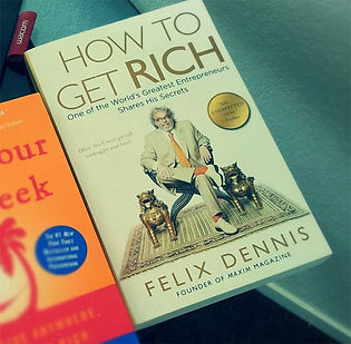 How-to-Get-Rich-One-of-the-World_s-Great