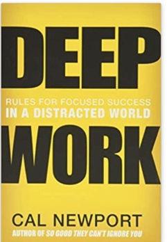 Deep Work.jpg
