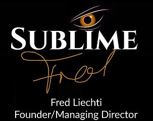 Fred Signature Sublime on Black Smaller.