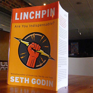 Linchpin-Are-You-Indispensable-by-Seth-G