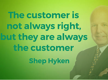 Rhe customer is not alwaysright.png