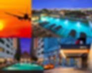 Hotels_Travel.jpg