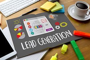 Sales Funnel Lead Gen.jpg