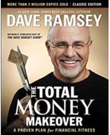 The Total Money Makeover.jpg