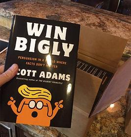 Win-Bigly-Persuasion-in-a-World-Where-Fa