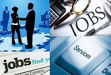 Jobs_Services.jpg