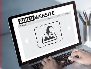 Build Website.png