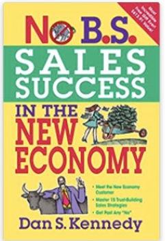 No B.S,. Sales Success.jpg