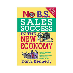 No-B.S.-Sales-Success-in-the-New-Economy