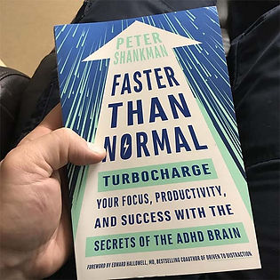 Faster-Than-Normal-Turbocharge-Your-Focu