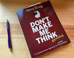 Don_t-Make-Me-Think-Revisited-A-Common-S
