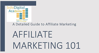 Affiliate Marketing Ebook Cover Page .jp