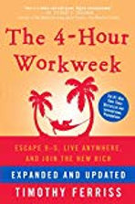 The FouHour WorkWeek