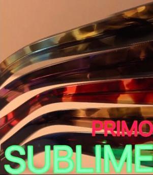 Sublime Primo Various Colours.JPG