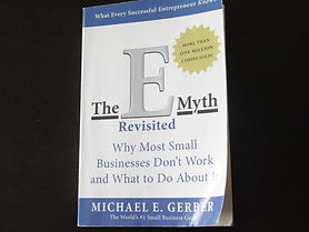 The-E-Myth-Revisited-by-Michael-Gerber.j