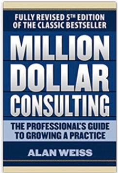 Million Dollar Consulting.jpg