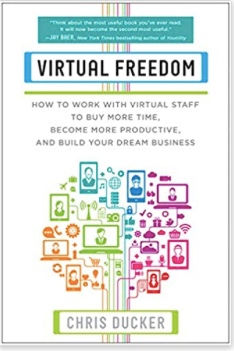 Virtual Freedeom.jpg